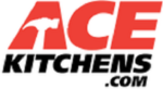 ACE Kitchens: Remodeling Specialists