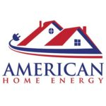 American Home Energy