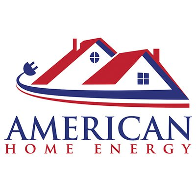 American Home Energy Ask The Contractors