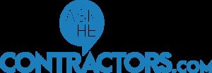 Directory of Contractors