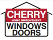 Cherry Home Improvement