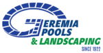 Geremia Pools and Landscaping