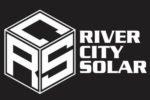 River City Solar