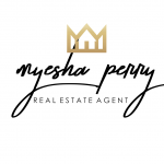 Myesha Perry Real Estate