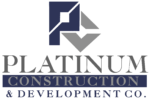 Platinum Construction & Development Co.