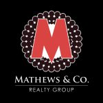 Keisha Mathews, Mathews & Co Realty Group
