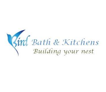 Bird Bath & Kitchens Design