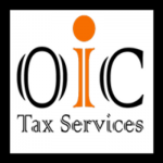 OIC Tax Services Firm