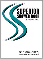 Superior Shower Door & More