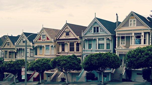 Bay Area Cities Resist Housing Overhaul Plan