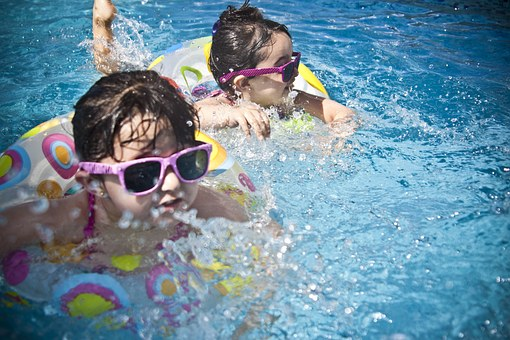 Where Pools Add Value to Your Home