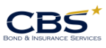 CBS – Bonds & Insurance Services