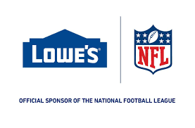 Lowe's Targets Industry Pro in New Campaign