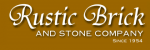 Rustic Brick and Stone Company