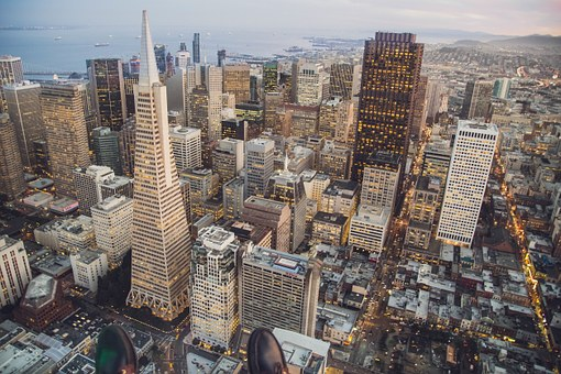 Bay Area; Most Expensive City to Build in