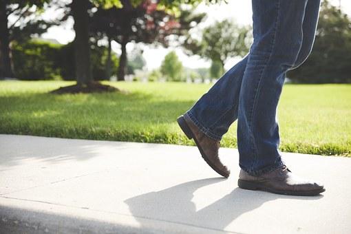 Bend Neighbors say No to Sidewalks