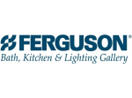 Ferguson Bath, Kitchen & Lighting Gallery