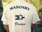 Masonry Design Brick and Stone
