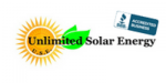 Unlimited Solar Energy Solutions