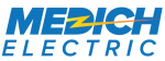 Medich Electric & Power Generation
