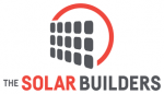 The Solar Builders; Products, Energy & Innovation