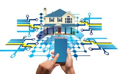 Smart Home Technology Best Practices and Safeguards