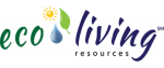 Eco Living Resources; Promoting sustainable lifestyles