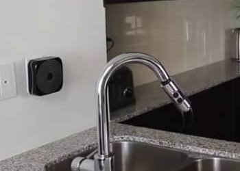 Homeowners True Feelings About the Connected Kitchen