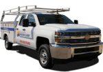 Arizona's Best Garage Door and Repair Company
