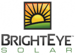 Bright Eye Solar Installations