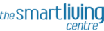 The Smart Living Centre – Plumbing, Electrical, and Solar