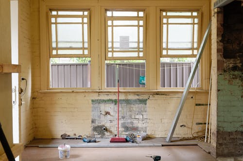Question: Can I specify Retrofit Windows for an Existing Mobile Home?