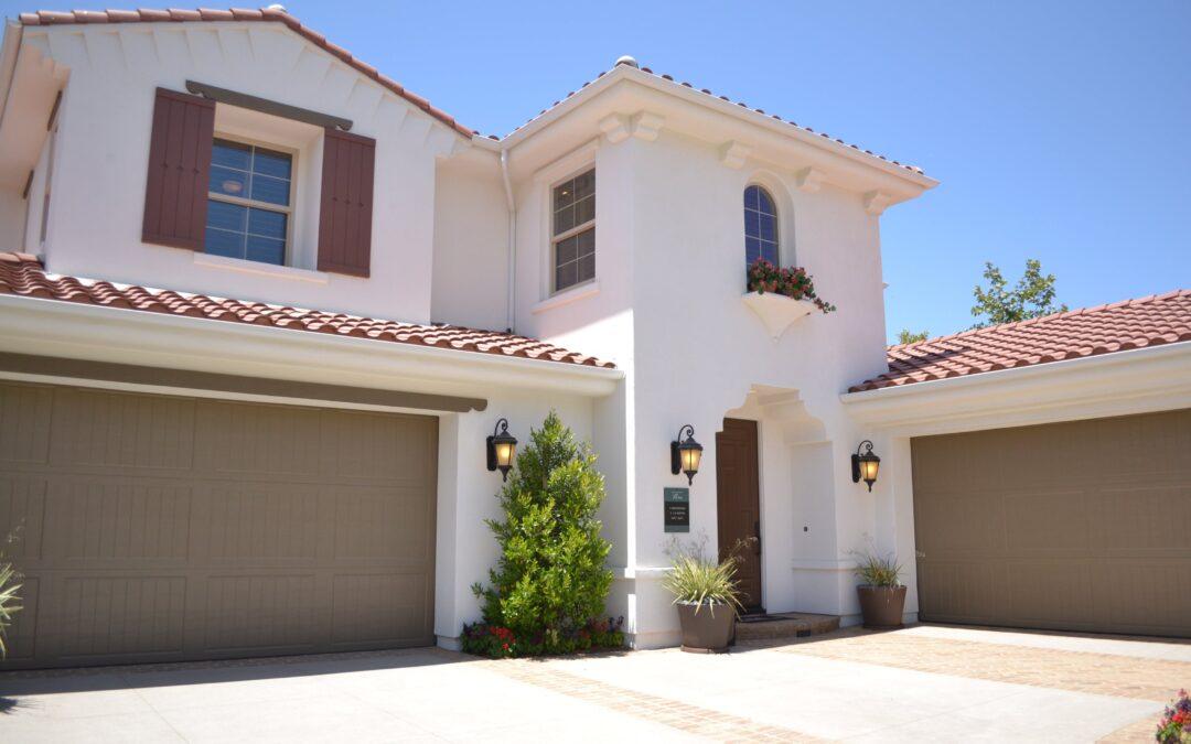Las Vegas Housing Market On Fire Despite Pandemic
