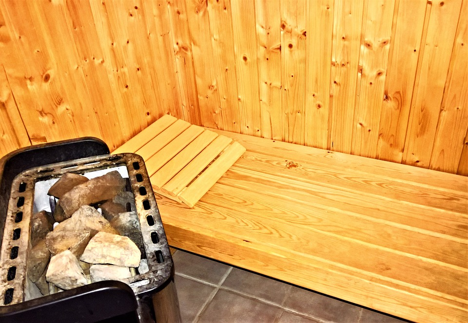wood framing wall