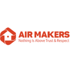 Air Makers Inc. Heating, Cooling and Air Conditioning